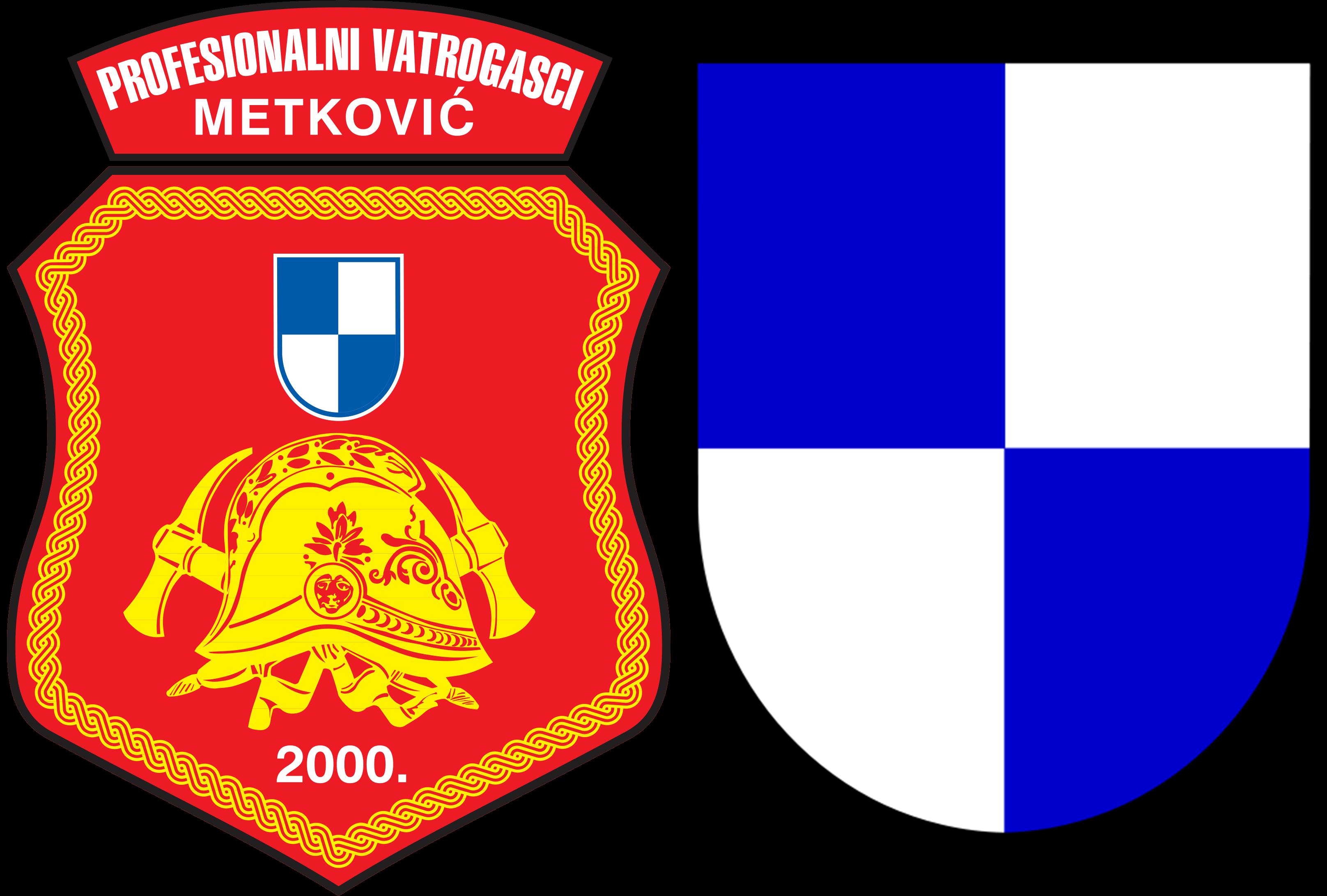 JVP Metković